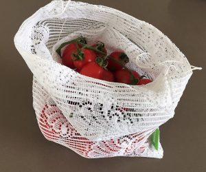 rebeutel S mit Tomaten